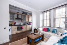 2 bedroom Apartment in Queenstown Road...