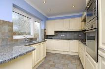 4 bed house in Bromley Grove Shortlands...