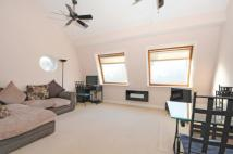 Apartment to rent in The Alders West Wickham...