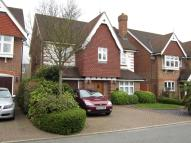 4 bed property in Langley Park Beckenham...