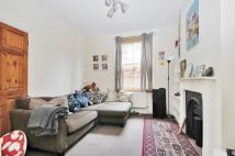 2 bedroom home in Chancery Lane Beckenham...