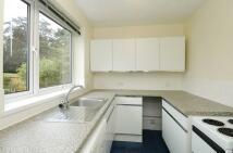 1 bedroom Flat to rent in Beckenham Grove  Bromley...