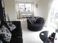 2 bed Flat to rent in Ingleside Close...