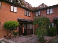 1 bed property in Banavie Gardens...