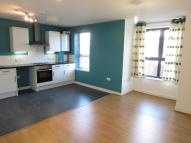 Apartment to rent in Elmers End Road...
