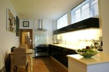 2 bed house to rent in Chancery Lane Beckenham...