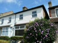 3 bed house to rent in Seward Road Beckenham BR3
