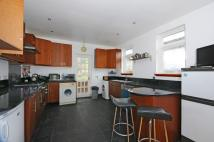 property to rent in Westgate Road Beckenham...