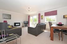 Apartment in Shortlands Road Bromley...