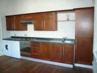 1 bedroom Flat to rent in Shortlands Grove Bromley...