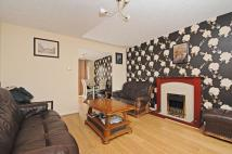 3 bedroom house to rent in Ridgewell Close London...