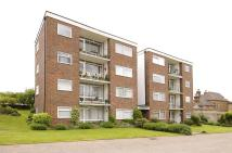 1 bed Flat in Westgate Road Beckenham...