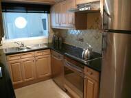 2 bedroom Flat to rent in Riverside Walk West...