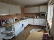 Apartment to rent in Penrith Close Beckenham...