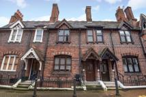 property to rent in Kelsey Square Beckenham...