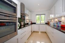 5 bedroom property in St Josephs Vale...
