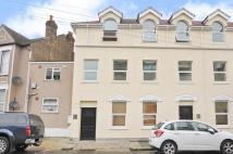 2 bed Apartment in Lanier Road Hither Green...