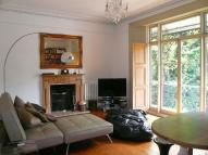 1 bedroom Apartment in Kidbrooke Park Road...