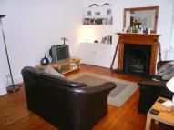 Apartment in Baring Road Lee SE12