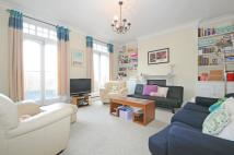 Hare Flat to rent