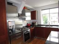 Flat in Vanbrugh Hill Blackheath...
