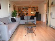 1 bedroom Flat to rent in Vanbrugh Hill Greenwich...