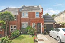 5 bedroom property in Barlow Drive Shooters...