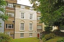 Flat to rent in Lee Terrace Blackheath...