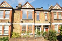 2 bed Apartment to rent in Radford Road Lewisham...