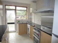 3 bed property in St Mildreds Road Lee SE12