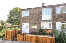 3 bed house to rent in Casterbridge Road...