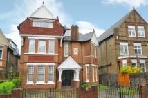 Apartment in West Park Mottingham SE9