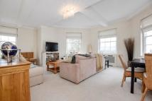 2 bed Apartment in Dartmouth Row Greenwich...