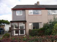 3 bedroom semi detached house in Y Rhos, Penrhosgarnedd...