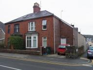 6 bed property in Tan Y Fron, High Street...