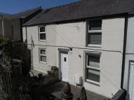 Terraced property to rent in Brynfynnon Road...