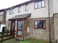 2 bed Terraced property in Tafarn Y Grisiau...
