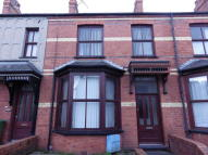 5 bed property to rent in Friars Avenue, Bangor...