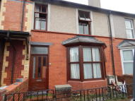 property in Orme Road, Bangor