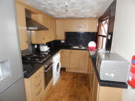 4 bedroom house in Orme Road, Bangor...