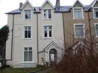 2 bed Apartment in Penmaenmawr Road...
