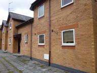 1 bed Flat in HIgh Street, Bangor...