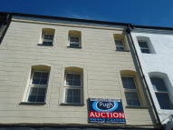 High Street house to rent