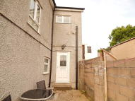 semi detached home to rent in Sheffield House...
