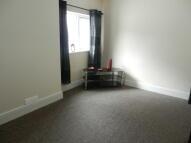 Apartment to rent in Y Felinheli, Gwynedd...