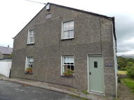 2 bedroom Cottage in Glasinfryn, Bangor