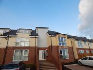 1 bedroom new Apartment to rent in Y Bae, Hirael, Bangor...