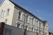 Apartment to rent in Capel Seion...