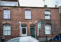 property to rent in Lower Penrallt Road, Bangor