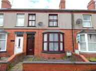 property to rent in Orme Road, Bangor